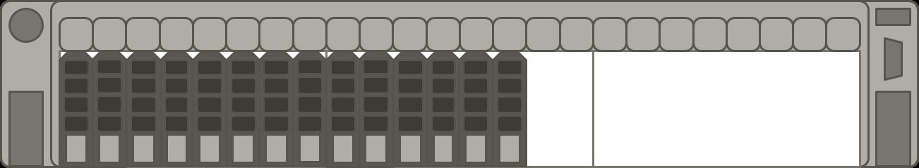 VSAN Hardware Calculator